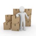 包裝行業如何抓住大有可為的發展機遇