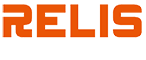 瑞利時logo